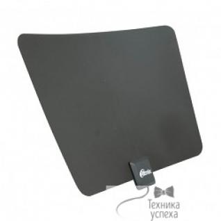 Ritmix RITMIX RTA-170 DVB-T2 Ultra Slim