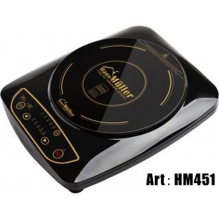 Индукционная плита Haus Muller-451-37652178