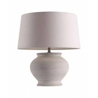 Настольная лампа ST Luce Tabella SL992.554.01