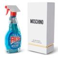 Moschino Fresh Couture туалетная вода, 30 мл.