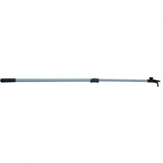 Handy Dock Багор с телескопической рукояткой Handy Dock 4005 950 - 1650 мм-8939232