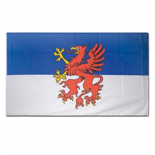 Made in Germany Флаг Pommern-5023113