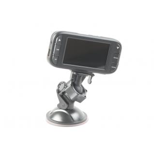 Видеорегистратор ParkCity DVR720 Full HD Wi-Fi