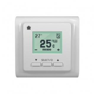 Терморегулятор I-Warm 721 белый-1426974