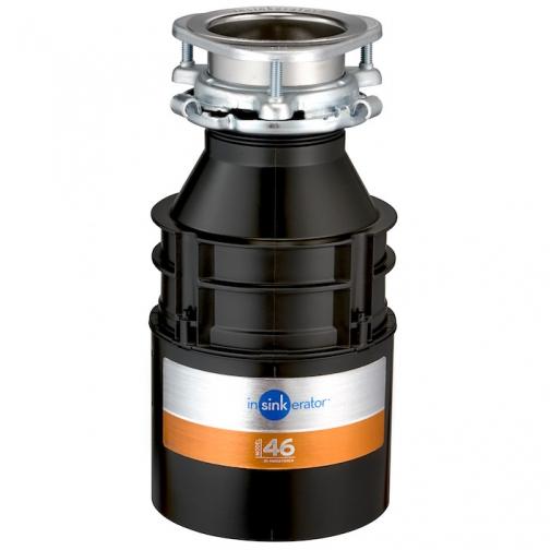 Измельчитель пищевых отходов InSinkErator M46-2-5692891
