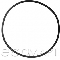 Кольцо уплотнительное BB (кольцо круглое BB) Гейзер