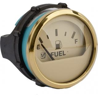 Указатель Ultraflex уровня топлива Beige Gold-1393870