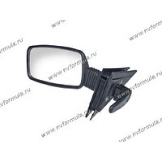 Зеркало боковое 2104,05,07 левое в сборе Регион Димитровград-420165