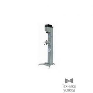 Hammer PATRIOT PG-CRS549 880124365 Станок заклепочный. (Все типы цепей )