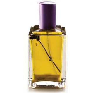 Натуральная косметика - Массажное масло Зейтун №10 для снятия мышечной усталости