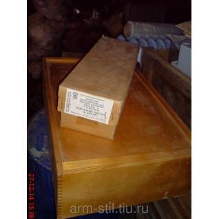 ГАЗОАНАЛИЗАТОР КГА-1 + ЗИП-4145041