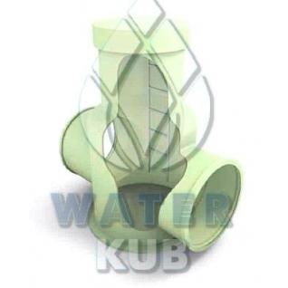 Распределительный колодец РК-120/360-5965264