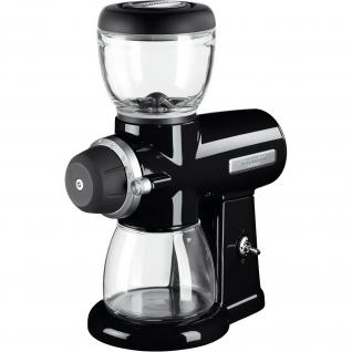 Кофемолка KitchenAid 5KCG0702EOB-9265311