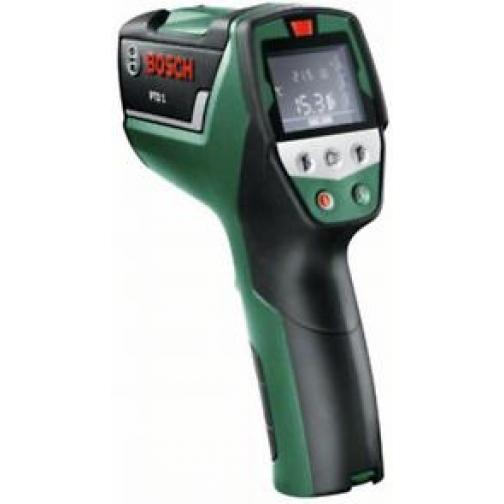 Термодетектор BOSCH PTD 1-7204742