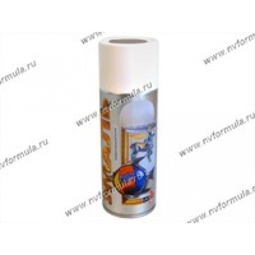 Краска Старая медь KUDO KU-1031 520мл аэрозольная-417233