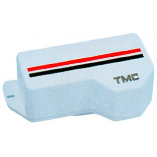 Электропривод стеклоочистителя ТМС-905, 12В (10017240)