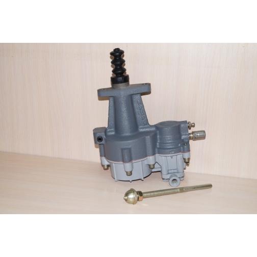 Усилитель привода управления сцеплением КамАЗ-898998