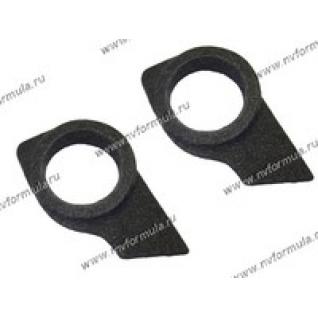 Подиум акустический 2110-12 16см кольцо карпет-9060458
