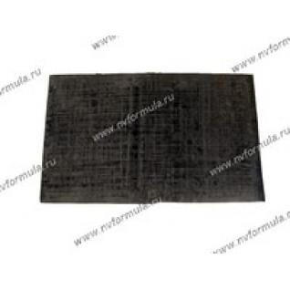 Резина маслобензостойкая для прокладок 4мм 800х500-436674