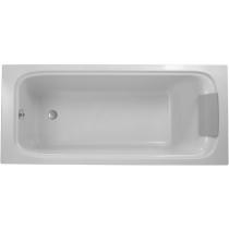 Отдельно стоящая ванна Jacob Delafon Elite 170x70