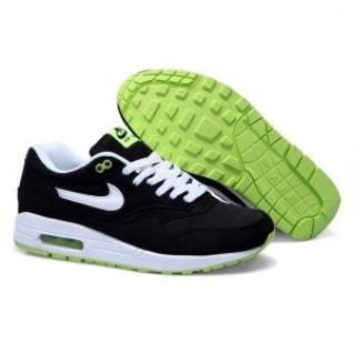 Мужские кроссовки Nike Air Max 87 (AMM 092)
