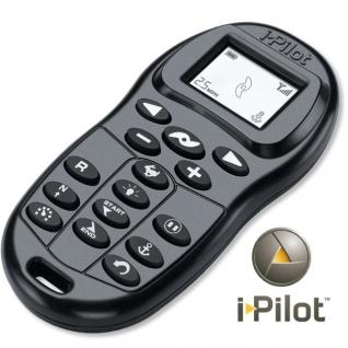 Автопилот Minn Kota i-Pilot PowerDrive V2 (1866310)