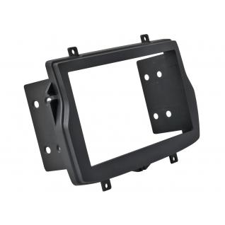 Переходная рамка Incar 95-3344 для LADA Vesta (контейнер) Incar-6823893