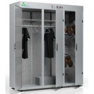 Шкаф сушильный DION-PRO-7008244