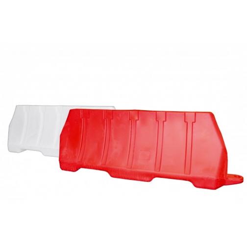 Новинка! Пластиковые дорожные блоки РДБ800_2-736044