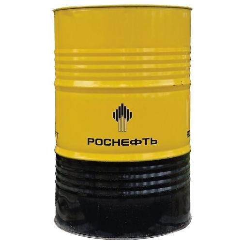 Индустриальное масло РОСНЕФТЬ Роснефть И-12А 216,5л/180кг 5920853