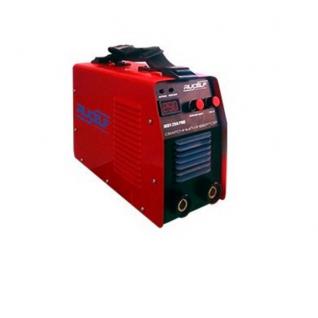 Сварочный аппарат RUCELF IGBT-250-PRO