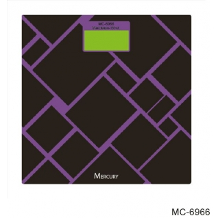 Электронные напольные весы Mercury-37775038