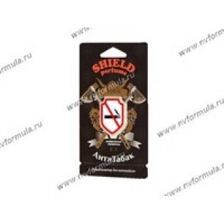 Ароматизатор Shield Perfume мембранный 7гр антитабак-433154