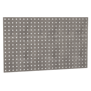 Декоративный экран Квартэк Сфера 600*600 (металлик)-6769041