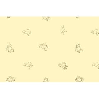 Полиэстер тематический-1437319