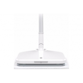 Электро швабра Xiaomi SWDK Electric Mop D260-37126312