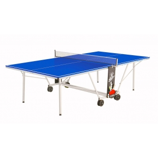 Giant Dragon Теннисный стол GIANT DRAGON Power 800-5754273