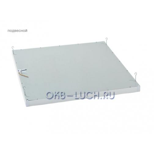 Светодиодный светильник ДСО-1.2 120 шт. Led* ( 6 полос )-5364971