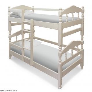 """Двухъярусная кровать """"Нуф-Нуф""""-37467670"""