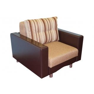Палермо 7 МДФ кресло-5271084