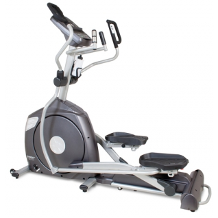 Spirit Fitness Эллиптический тренажер Spirit Fitness XE395-5755099