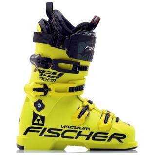 Fischer Ботинки для горных лыж Fischer RC4 140 Vacuum Full Fit (2016)-5125447
