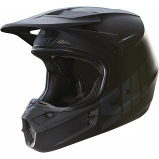 Shift V1 Assault Race Helmet (2016)