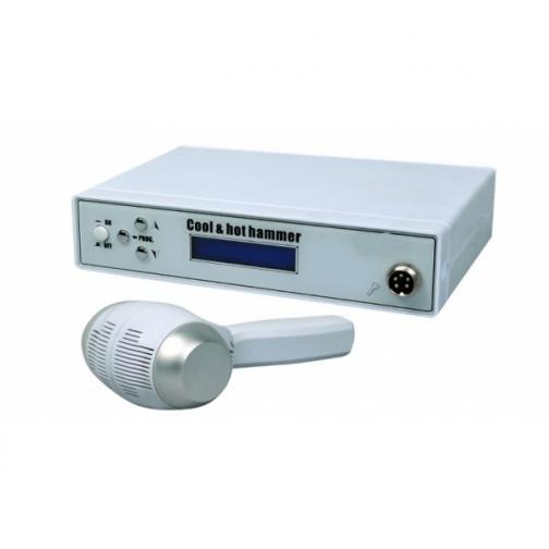 Аппарат контрастной термотерапии GT-104-2024261