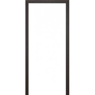 Коробка Мариам ЭКОШПОН с уплотнителем (Белый, магнолия) 2070х70х28