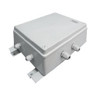 Уличный стабилизатор напряжения Teplocom ST-1300 исп.5-2063479