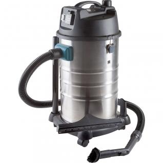Пылесос для сухой и влажной уборки Bort BSS-1230-6768687