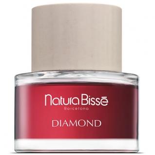 Natura Bisse Absolute Damask Rose Body - Ультра-питательное сухое масло с экстрактом дамасской розы