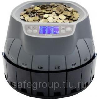 Сортировщик монет Cassida CoinMaster