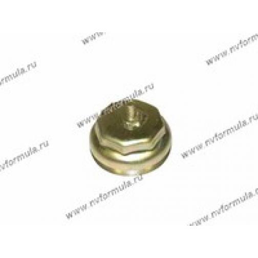 Колпак ступицы Соболь 2217-3103063-430439